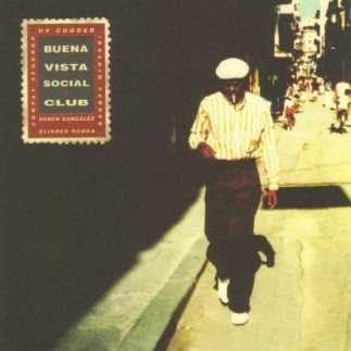 buena_vista_social_club-front.jpg