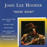 john-lee-hooker-boom-boom-cover-small.jpg