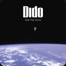 Dido_Safe_Trip_Home