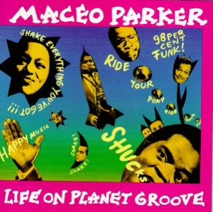 Maceo_Parker_L
